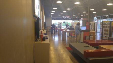Verizon Authorized Retailer, TCC image 18