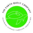 The Earth Quest Company LLC