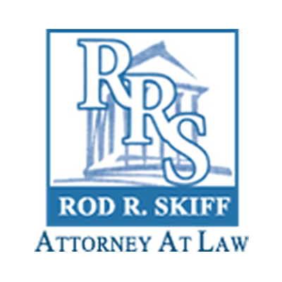 Skiff Rod R, Attorney At Law