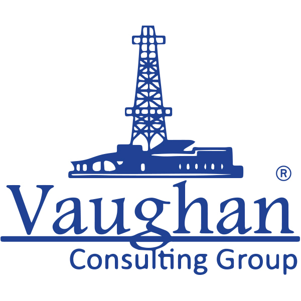 Vaughan Consulting Group