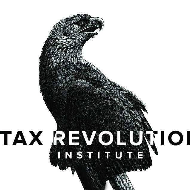 Tax Revolution Institute Inc