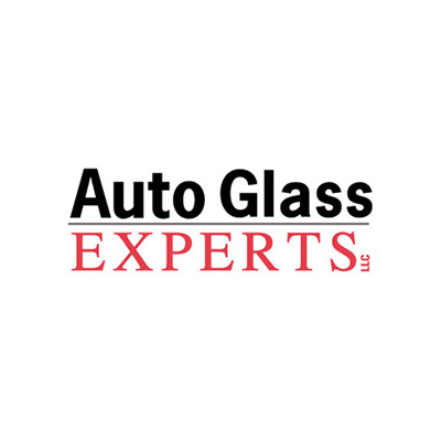 Crb Auto Payment >> Auto Glass Experts LLC in Hastings, NE 68901 | Citysearch