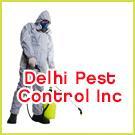 Delhi Pest Control Inc image 2