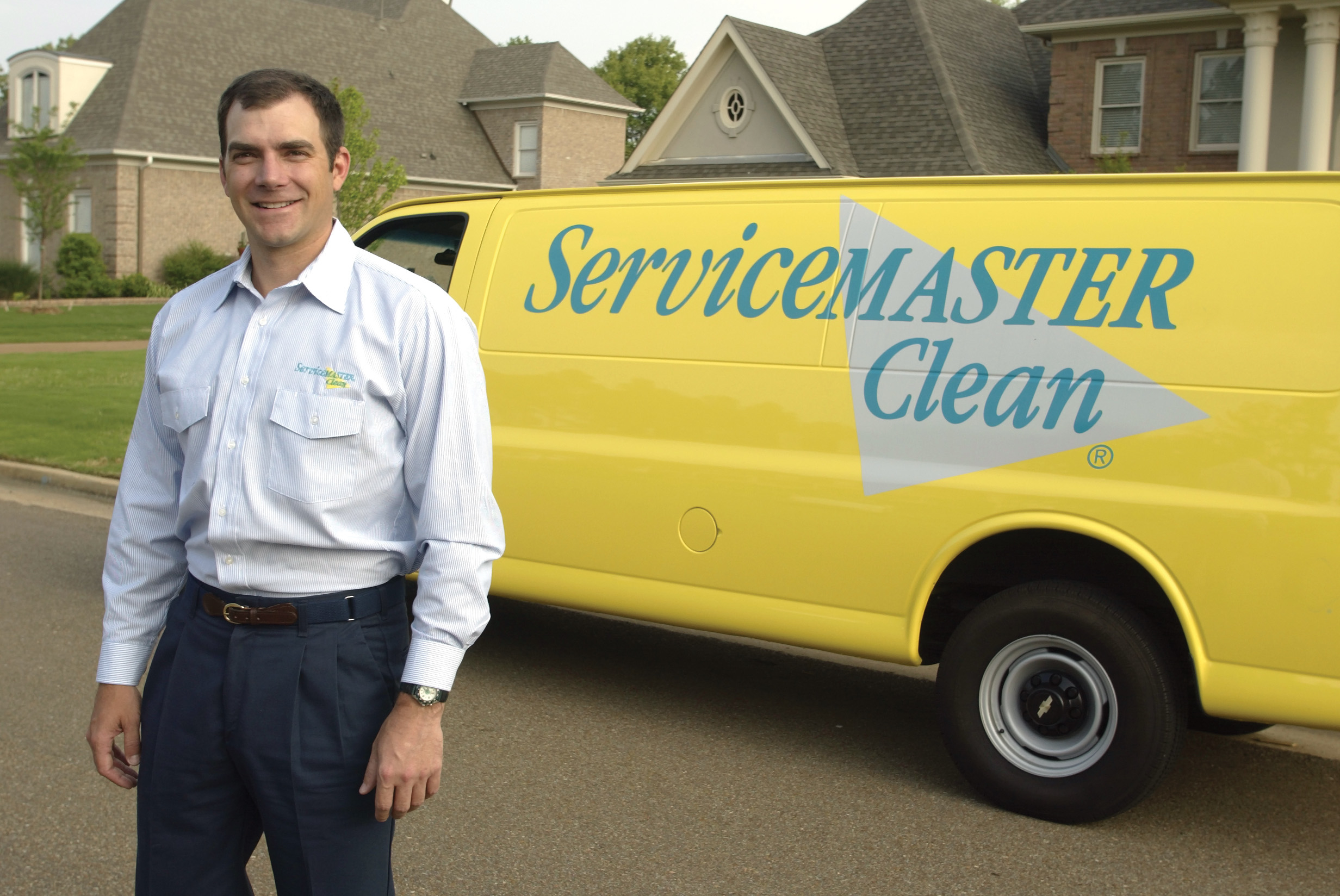 Servicemaster Of The Upstate In Spartanburg, Sc  (864. Bookkeeping Certification Nyc. Wallingford Tire And Auto Baba Murad Shah Ji. Medigap Insurance Policy Best Home Renovation. Astoria Community College Tv Ofertas Colombia. Atlanta Georgia Colleges And Universities List. Air Conditioner Repair Near Me. Hair Schools In Virginia Impulsivity And Adhd. Bilingual Answering Services