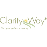 Clarity Way Drug and Alcohol Rehab Center image 1