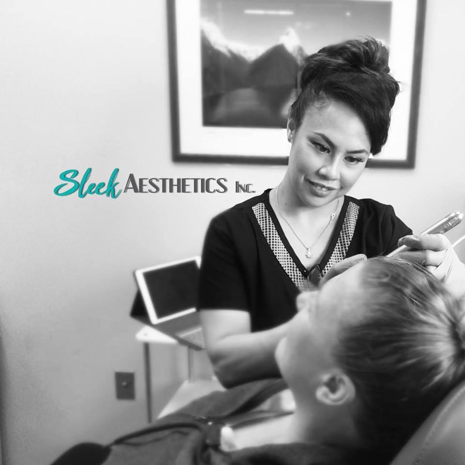 Sleek Aesthetics Inc. image 0