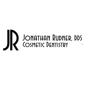 Jonathan D. Rudner, D.D.S