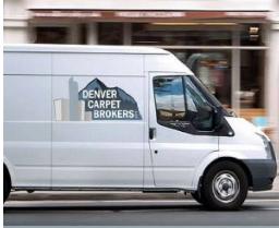 Carpet Installer in CO Denver 80211 Denver Carpet Brokers 2535 17th St  (720)213-6988