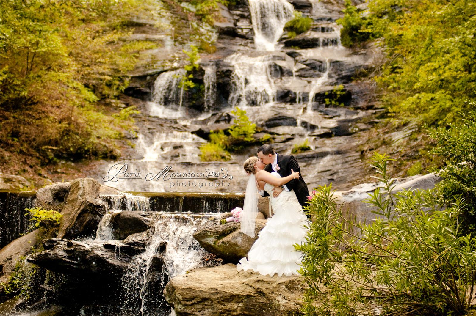 Hightower Falls image 4