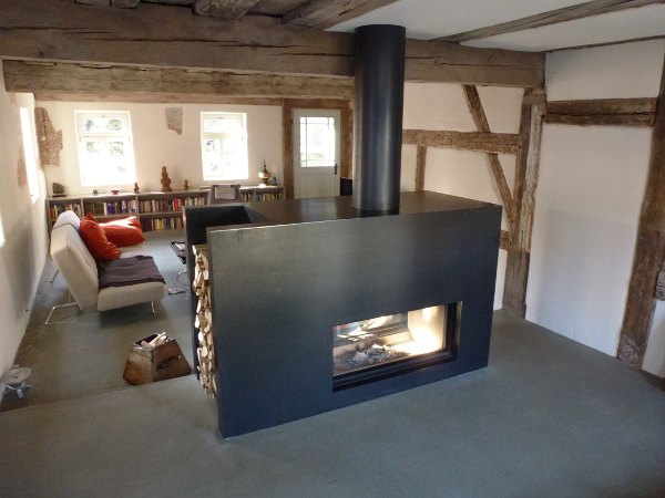 eichl kamin gmbh n rnberg in n rnberg ffnungszeiten adresse. Black Bedroom Furniture Sets. Home Design Ideas