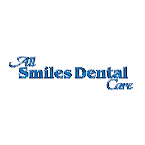 All Smiles Dental Care Dr. Ronda McFadden image 1