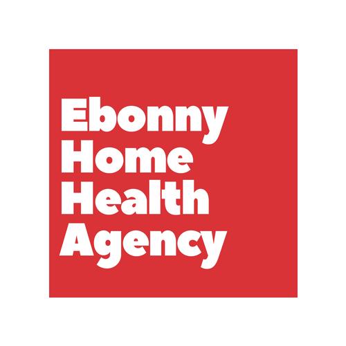 Ebonny Home Health Agency