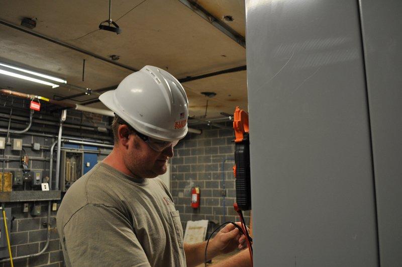 Novotny Electric LLC image 4