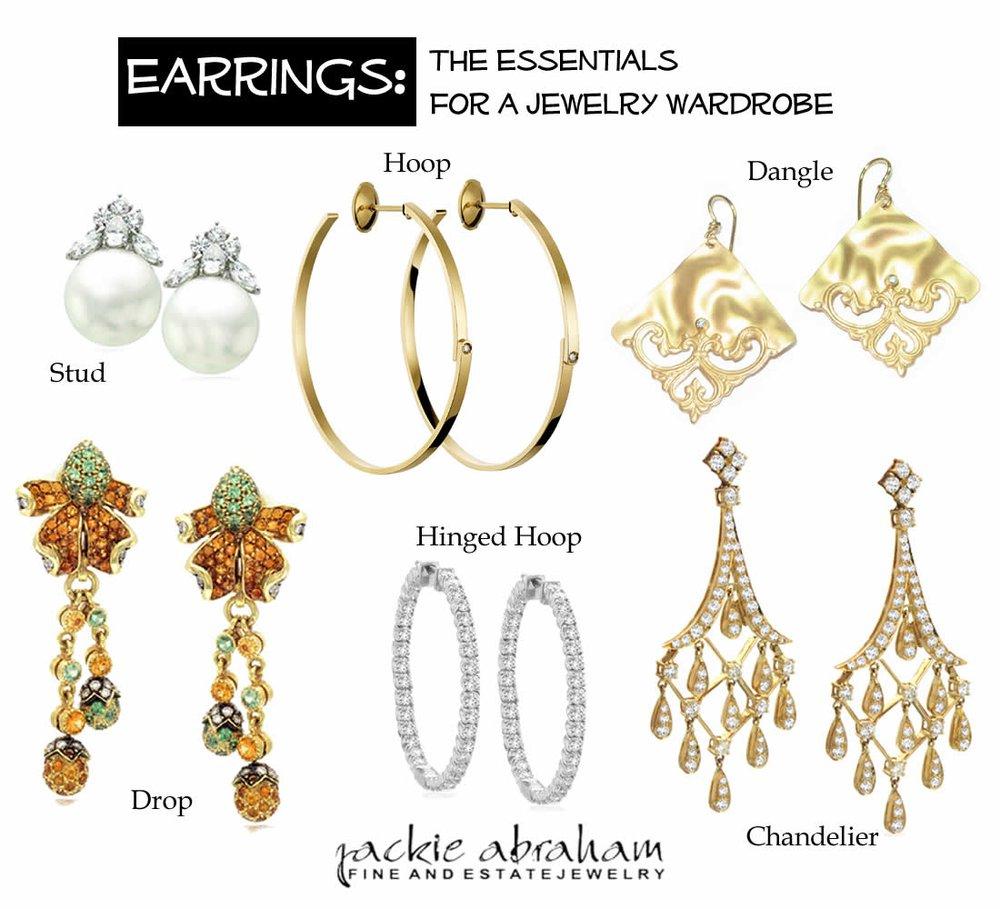 Jackie Abraham Jewelers image 13