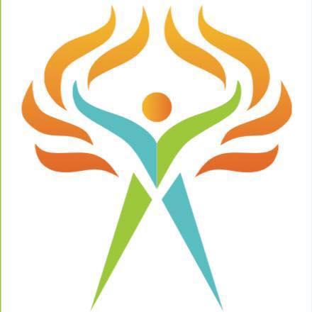Revitalize Chiropractic Wellness Center image 20
