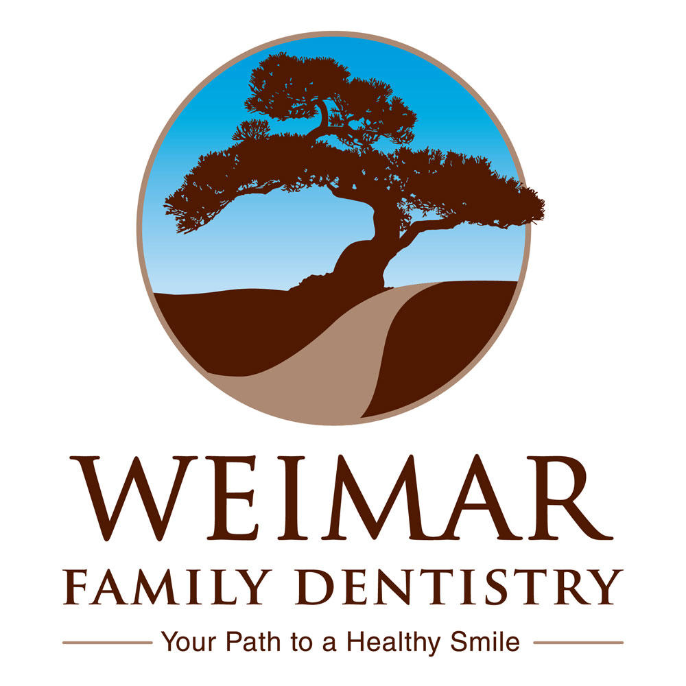 Weimar Family Dentistry image 11