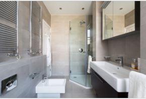 Artech design inc - DBA Floors Kitchen and Bath image 2