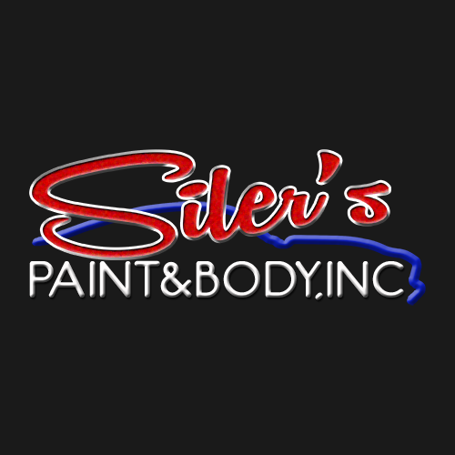 Siler's Paint & Body, Inc