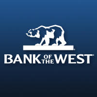 image of Bank of the West - ATM