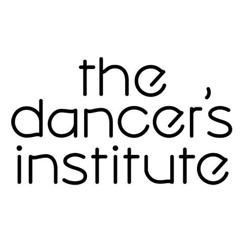 The Dancer's Institute