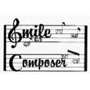 Smile Composer