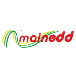 Reisibüroo Mainedd logo