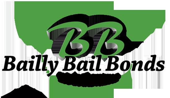 Bailly Bail Bonds