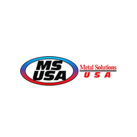 Metal Solutions USA