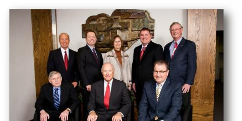 Wayne Bank and Trust Co. image 1