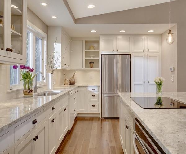 Boise carpentry handyman services for Bath remodel boise