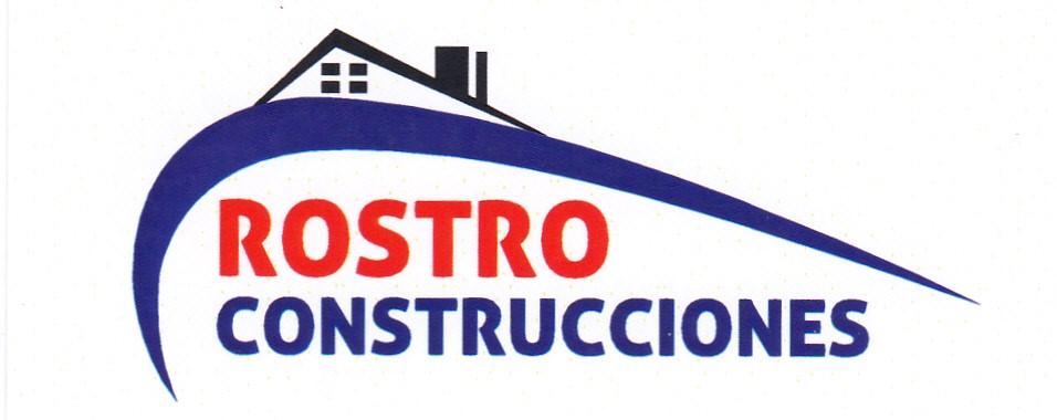 Construcciones Rostro
