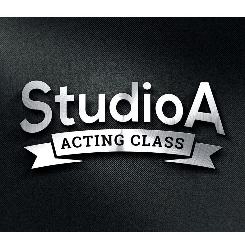 Studio A Acting Class