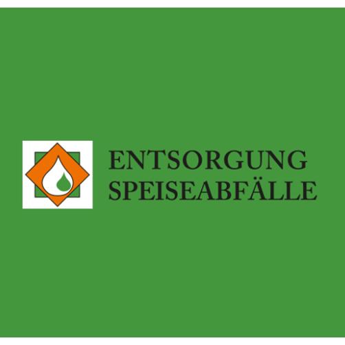 Hygienelogistik Dresden