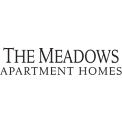 The Meadows Apartment Homes image 0