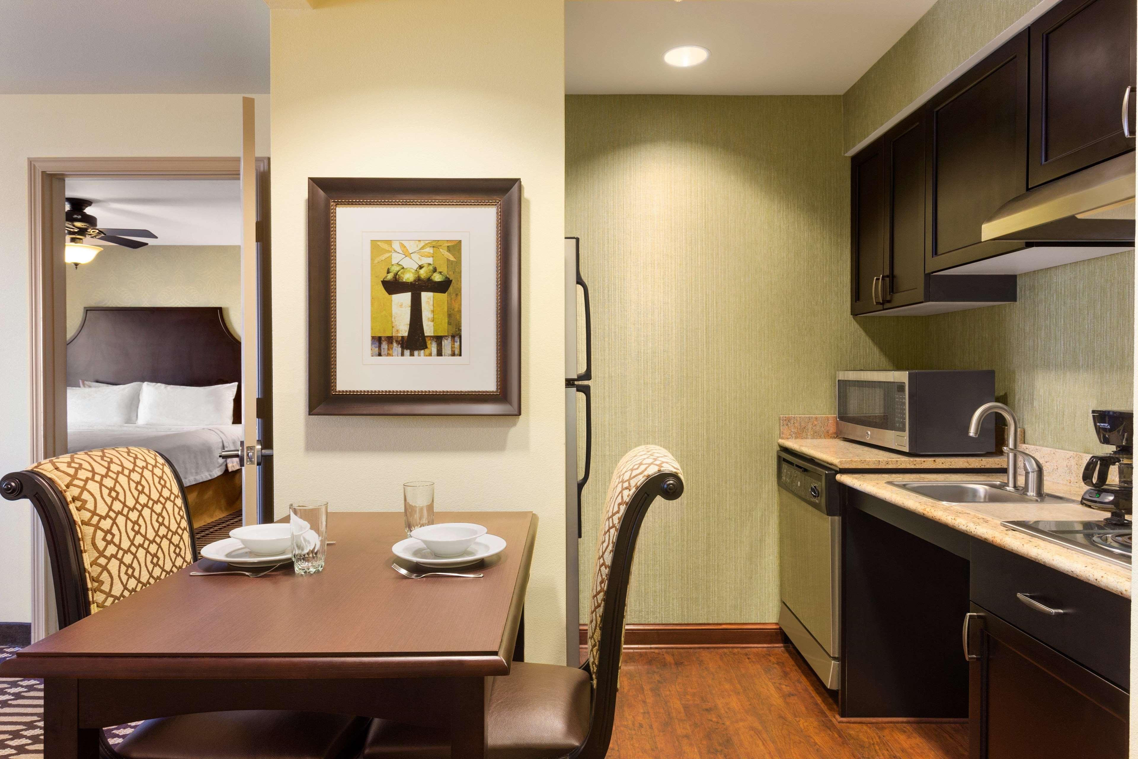 Homewood Suites by Hilton Lafayette-Airport, LA image 21