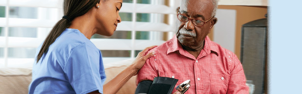 Tomball Regional Home Health image 0