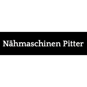 Nähmaschinen Pitter