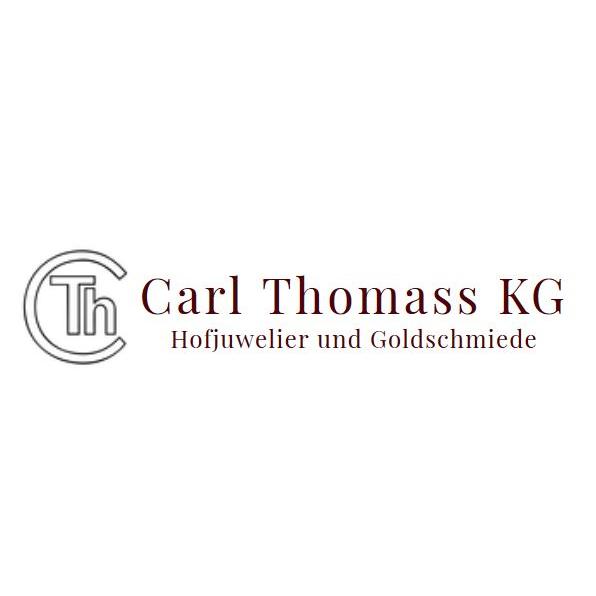 Carl Thomass KG