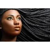 Oremi Hair Braiders and Barbers