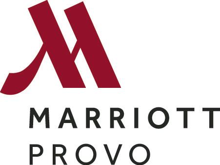 Provo Marriott Hotel & Conference Center image 25