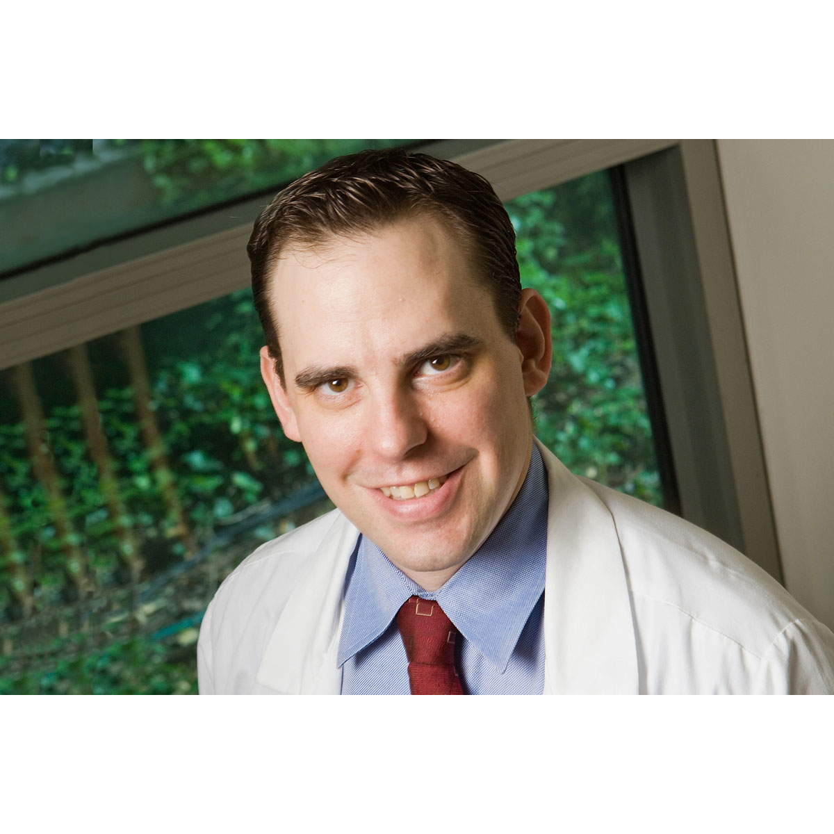 Image For Dr. Darren R. Feldman MD