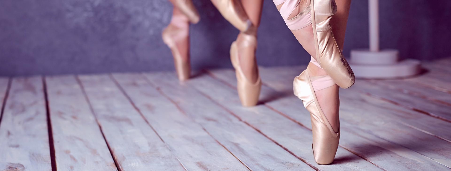 McKinney Dance Academy image 7