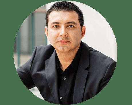 Izar Wellness Institute: Rafael Nieto, MD image 0