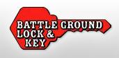 Battle Ground Lock & Key image 4