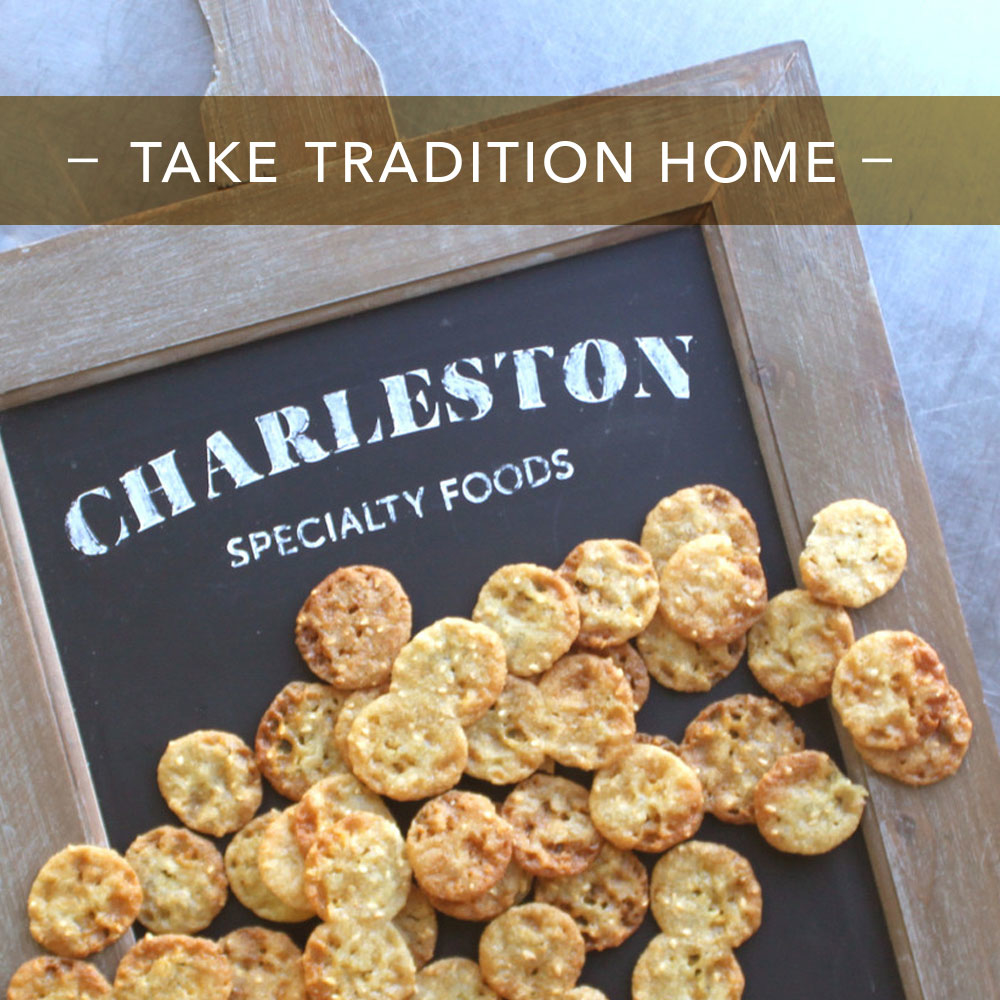 Charleston Specialty Foods image 13