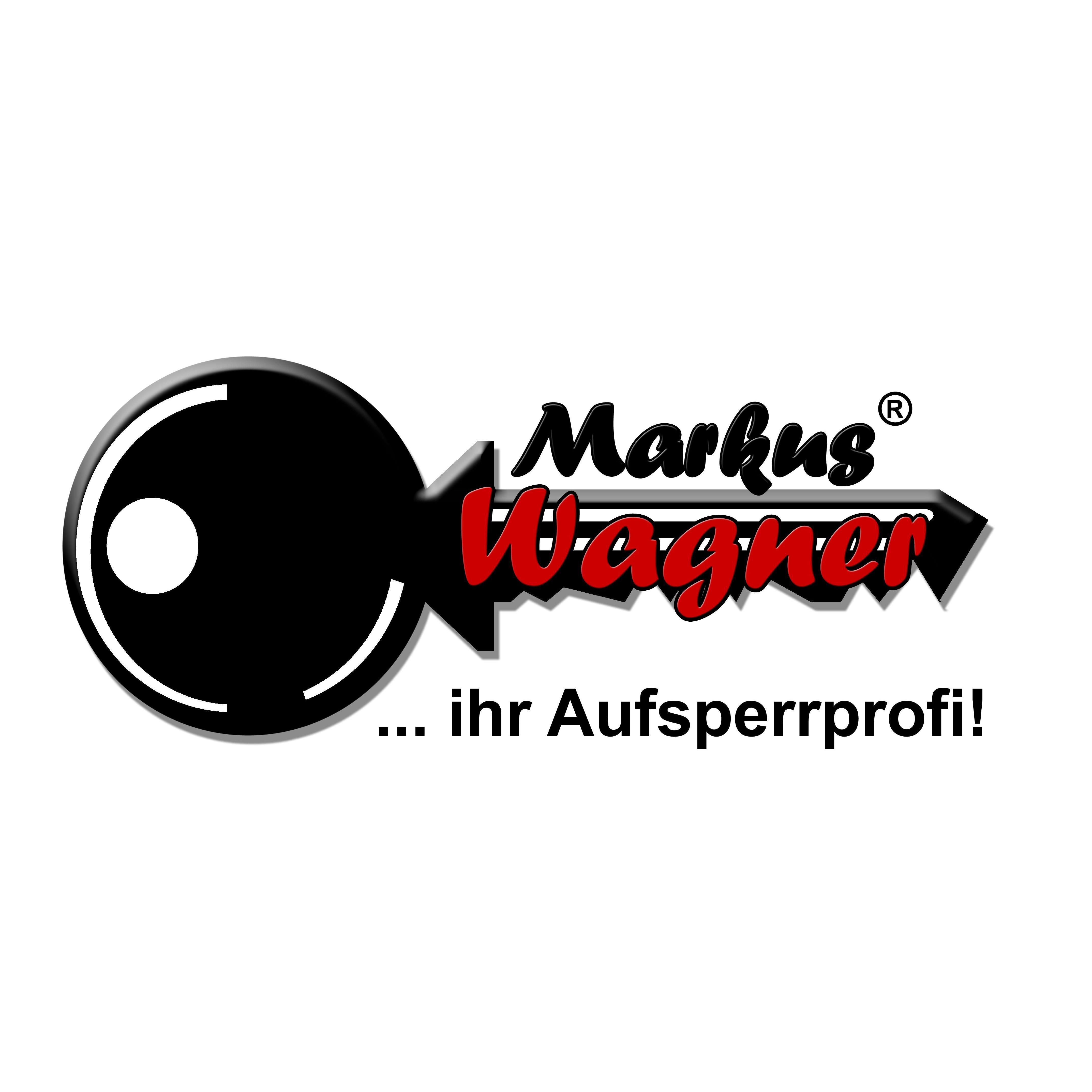 Schlüsseldienst Markus Wagner Aufsperrprofi e.U.