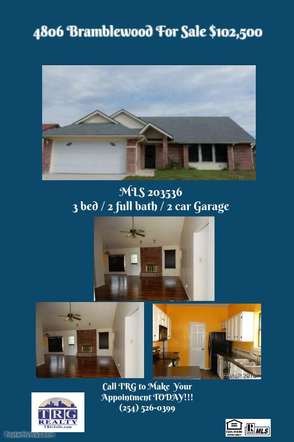 TRG Realty image 25