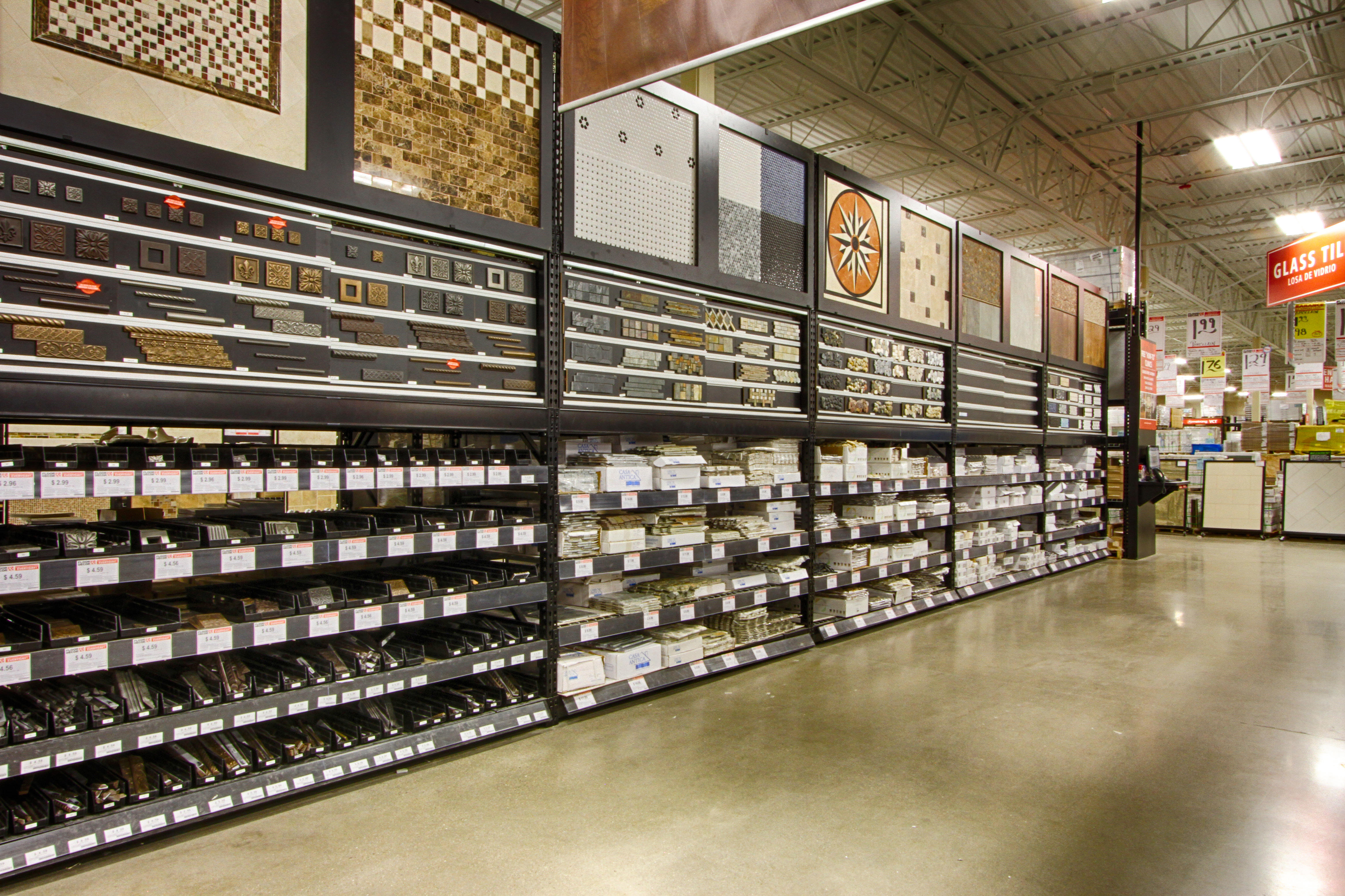 Floor & Decor image 3