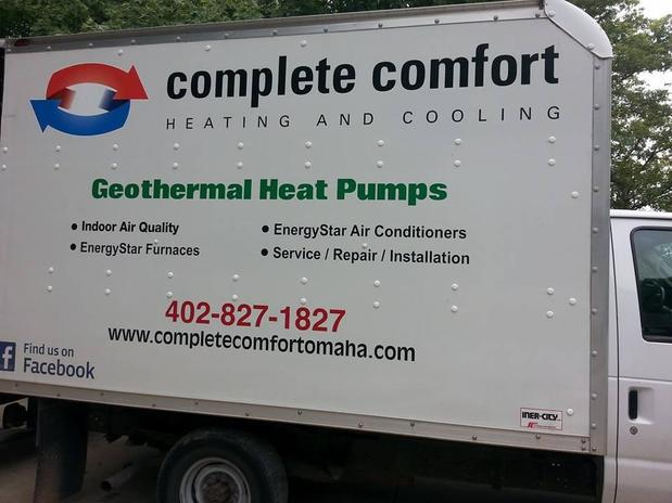 Complete Comfort Heating And Cooling In Omaha, Ne 68127. Colleges Near Scott Afb University Of Phoemix. Mbna Student Credit Card Online Physics Class. Server Monitoring Service Plumbing Boulder Co. Boston College Mba Program Nsa Facility Utah. Locksmith Highlands Ranch Home Away Insurance. Thomas University Online Home Care Scottsdale. Cosmetic Dentistry Fairfield Ct. Stock Market Trading Games Citadel Hedge Fund