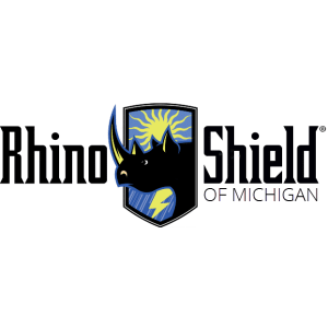 Rhino Shield of Michigan